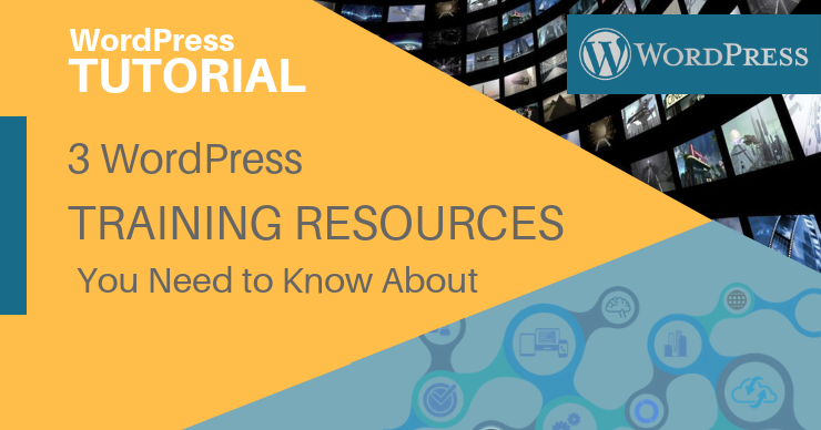 WORDPRESS LEARNING COURSE