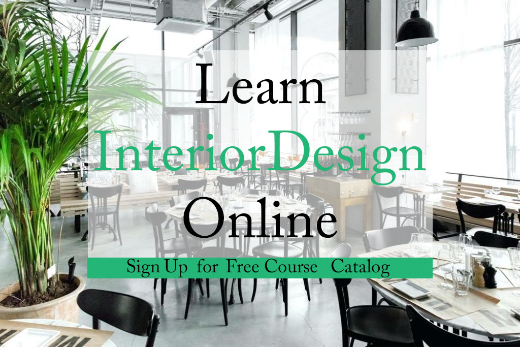 Home Decoration Course